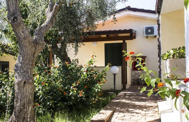 фото отеля Villaggio Turistico Defensola (ex. Centro Vacanze Defensola) изображение №17