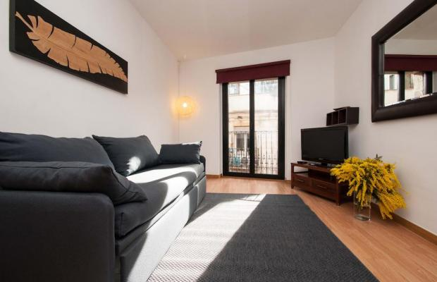фото Feel Good Apartments Liceu изображение №42