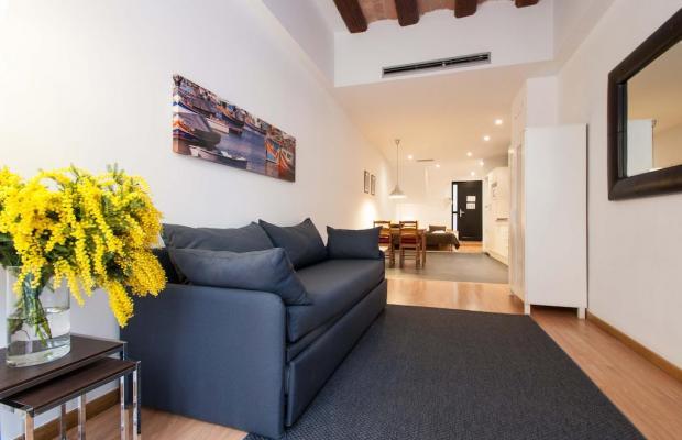фотографии Feel Good Apartments Liceu изображение №32