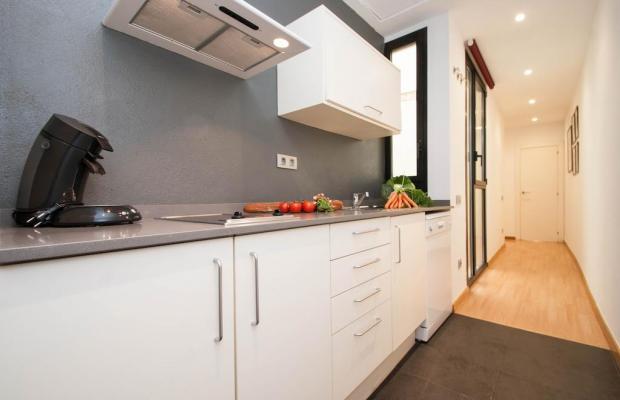 фото Feel Good Apartments Liceu изображение №18