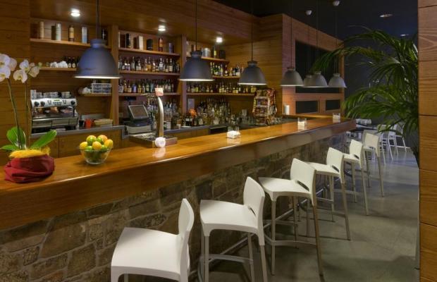фотографии отеля El Montanya Resort & Spa изображение №31