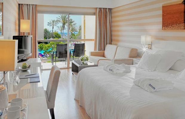 фотографии Barcelo Fuerteventura Thalasso Spa изображение №24
