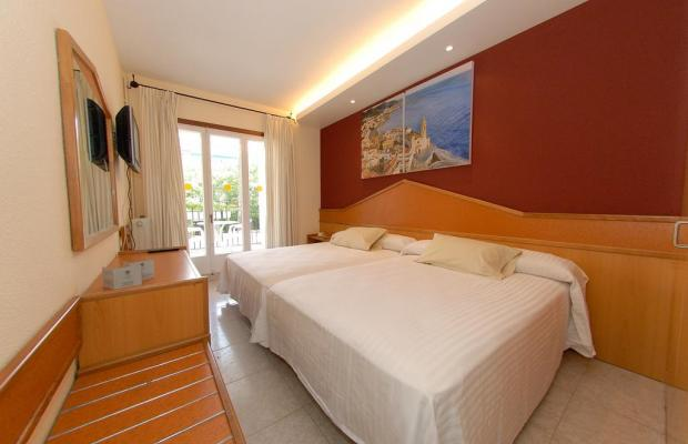 фото Hotel Galeon изображение №18