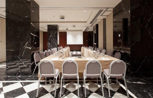 фото Hotel Barcelona Center изображение №10