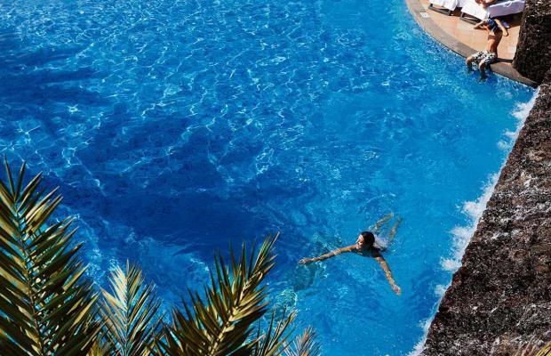 фото отеля Occidental Jandia Playa (ех. Barcelo Jandia Playa) изображение №25