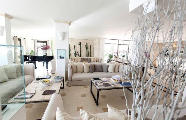 фото отеля Canne Bianche Lifestyle & Hotel изображение №73