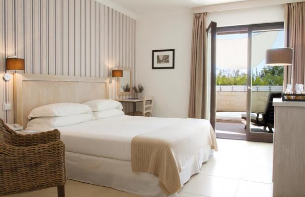 фотографии Canne Bianche Lifestyle & Hotel изображение №60