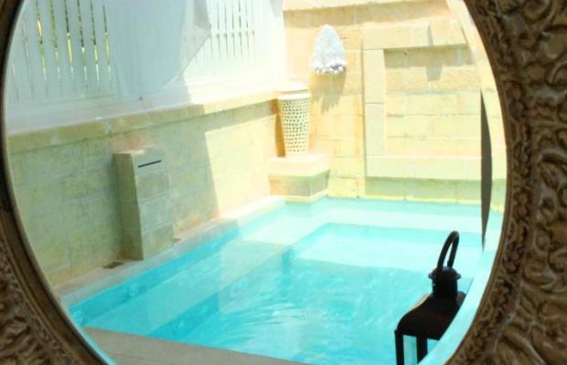 фотографии отеля Canne Bianche Lifestyle & Hotel изображение №51