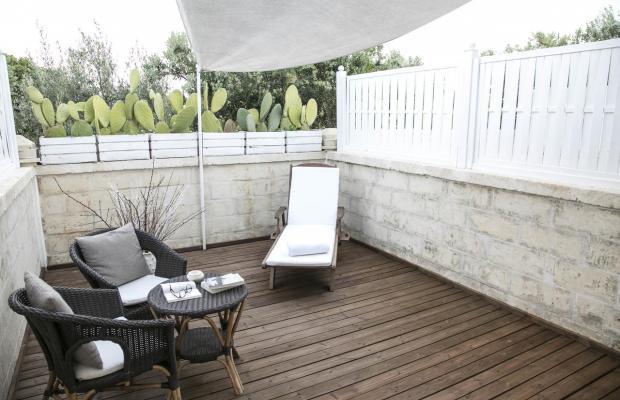 фото отеля Canne Bianche Lifestyle & Hotel изображение №37
