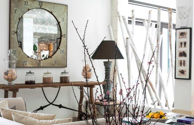 фото Canne Bianche Lifestyle & Hotel изображение №34