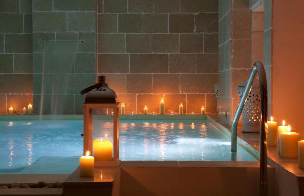 фото отеля Canne Bianche Lifestyle & Hotel изображение №25
