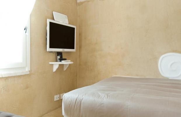 фото отеля Don Ferrante Dimore di Charme изображение №53