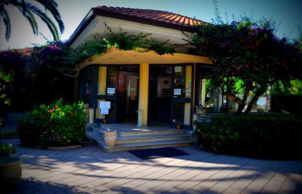 фото Villaggio Roller Club изображение №34