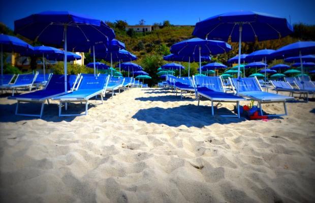 фотографии Villaggio Roller Club изображение №16