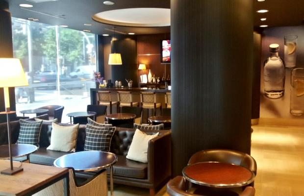 фото Hotel Barcelona Universal изображение №62