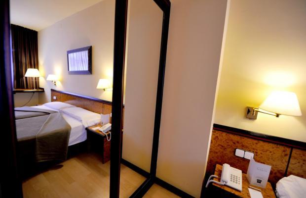 фото отеля Hotel Glories изображение №5