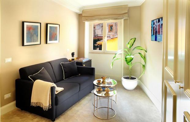 фото отеля NERVA BOUTIQUE изображение №21