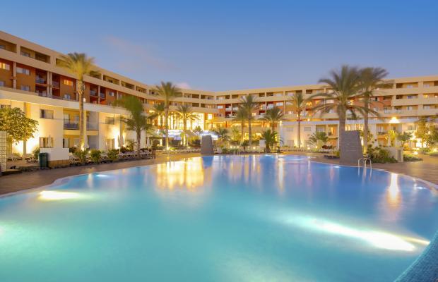 фото отеля Iberostar Playa Gaviotas Park изображение №33
