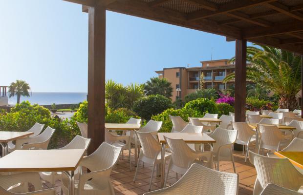 фото отеля Iberostar Playa Gaviotas Park изображение №29