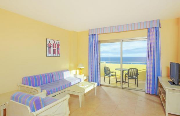фото отеля Iberostar Playa Gaviotas Park изображение №5