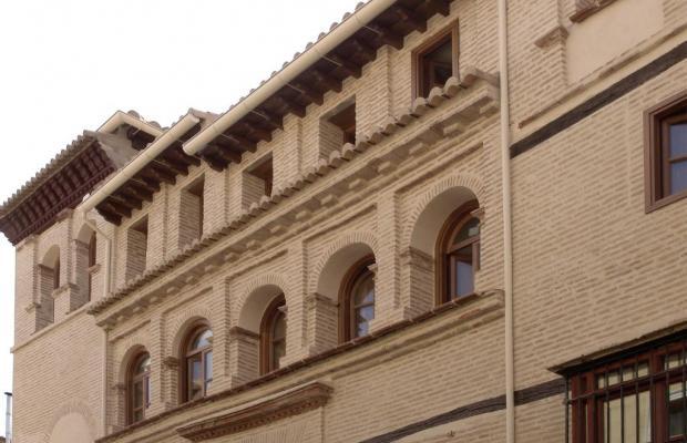 фотографии Palacio de los Navas изображение №32