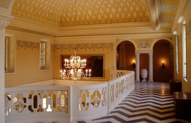 фото отеля Sina Villa Matilde изображение №21
