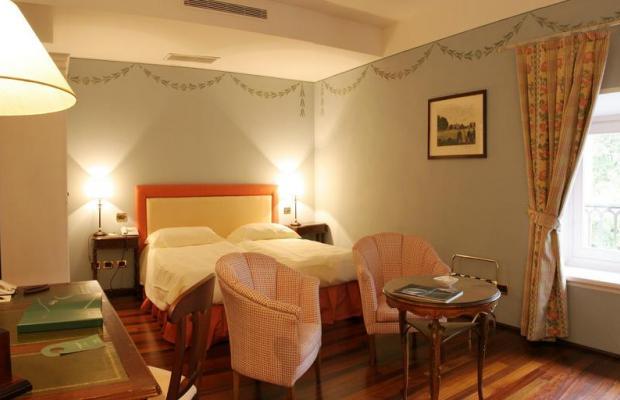 фото отеля Sina Villa Matilde изображение №17