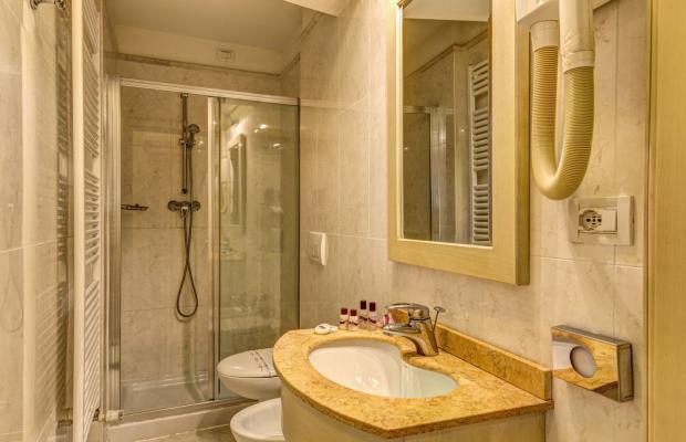 фотографии отеля Bella Venezia изображение №23