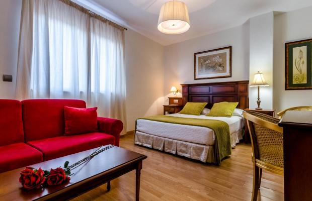 фото отеля Estrella Albatros изображение №25