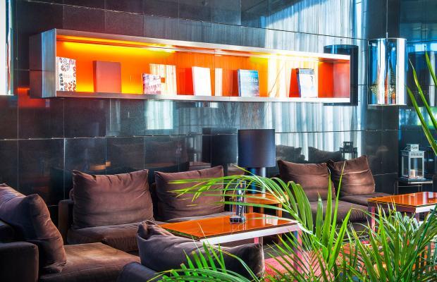 фотографии отеля Hotel Fira Congress Barcelona (ex. Prestige Congress) изображение №31
