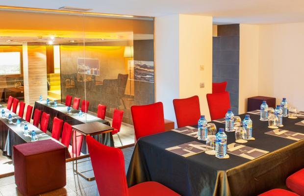 фото отеля Hotel Fira Congress Barcelona (ex. Prestige Congress) изображение №21