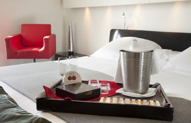 фото отеля Hotel Sixtytwo Barcelona (ex. Prestige Paseo De Gracia) изображение №37
