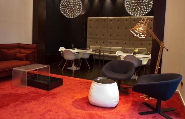 фотографии Hotel Sixtytwo Barcelona (ex. Prestige Paseo De Gracia) изображение №28