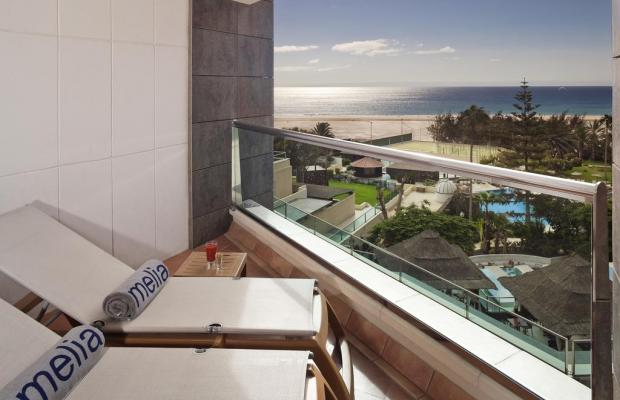 фото отеля Melia Gorriones (ex. Sol Gorriones) изображение №17