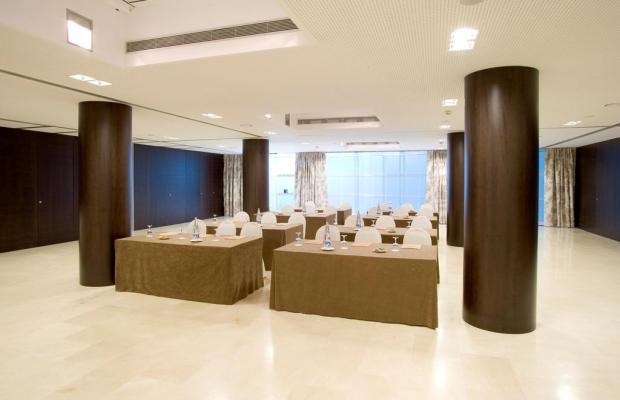 фото отеля NH Sants Barcelona (ex. NH Numancia) изображение №37