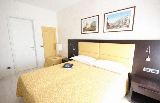 фото отеля Hotel La Pergola di Venezia изображение №21