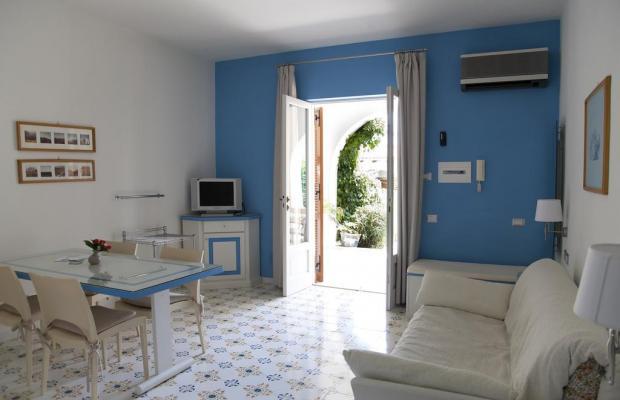 фотографии Residence Mendolita изображение №20
