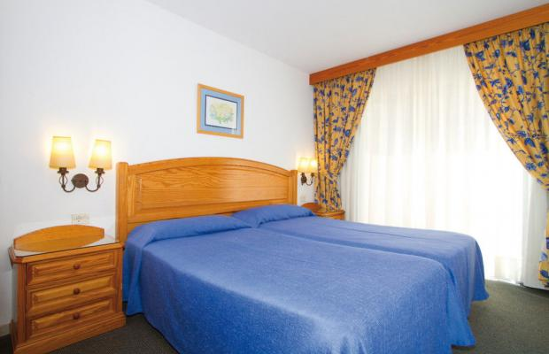 фото отеля ClubHotel Riu Oliva Beach Resort изображение №29