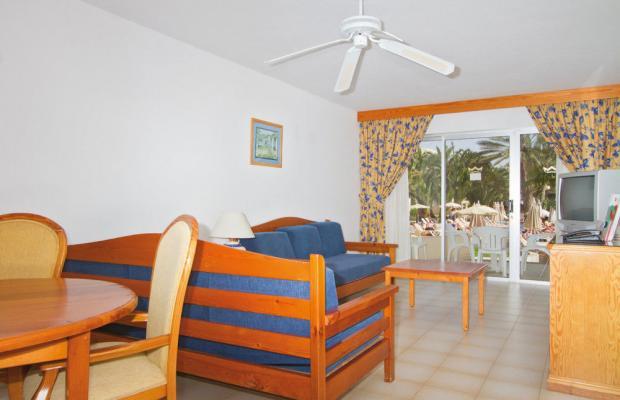 фотографии отеля ClubHotel Riu Oliva Beach Resort изображение №19