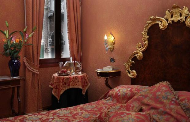 фотографии отеля Hotels in Venice Ateneo изображение №11