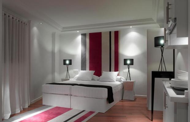 фото Marquis Portago (ex. Portago Suites) изображение №2