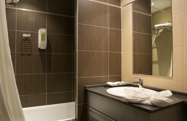 фото отеля Exe Hall88 изображение №21