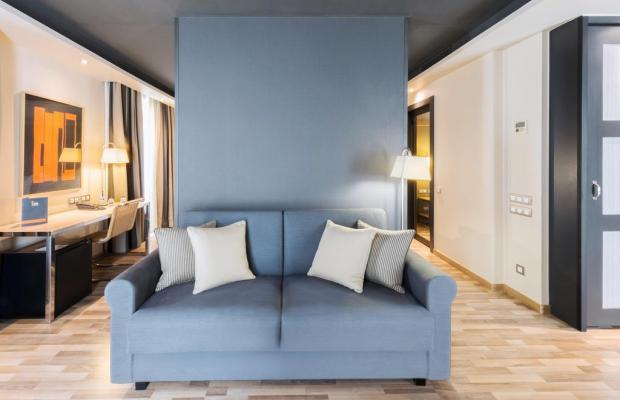 фото отеля Hotel Jazz изображение №53