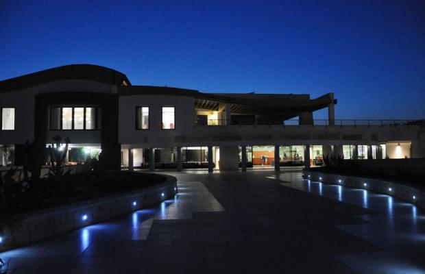 фото CDS Hotels Riva Marina Resort изображение №30