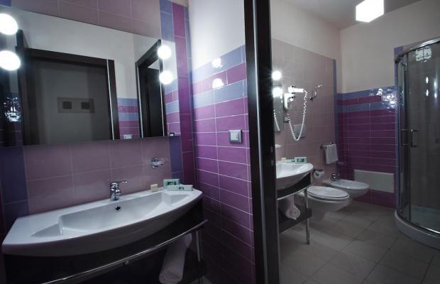 фотографии CDS Hotels Riva Marina Resort изображение №28
