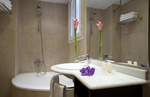 фото отеля Hotel Presidente изображение №5