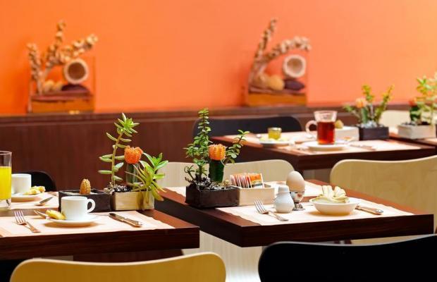 фотографии Hotel Real Fini Baia Del Re изображение №8