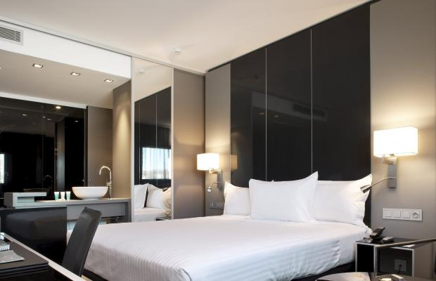 фото отеля AC Hotel Sants изображение №25