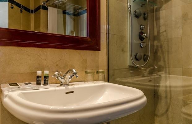 фото отеля Exe Laietana Palace (ex. Eurostars Laietana Palace) изображение №37