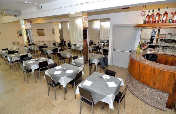 фотографии Hotel San Giuliano изображение №24